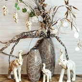 #may #springmood #homedecor #ideas #decorationideas #orfanidishome #kallithea