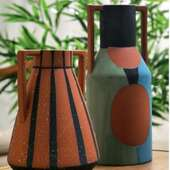 ⏳Coming soon.. #newarrivals #colors #design #homedecor #homedecoration #orfanidishome #kallithea