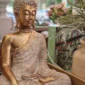 #newarrivals #buddha #homedecor #homedesign #summer #orfanidishome #kallithea
