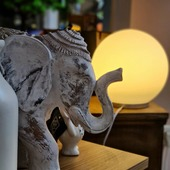#new #homedecor #homesweethome #lightingdesign #orfanidishome #kallithea  📍www.orfanidishome.gr